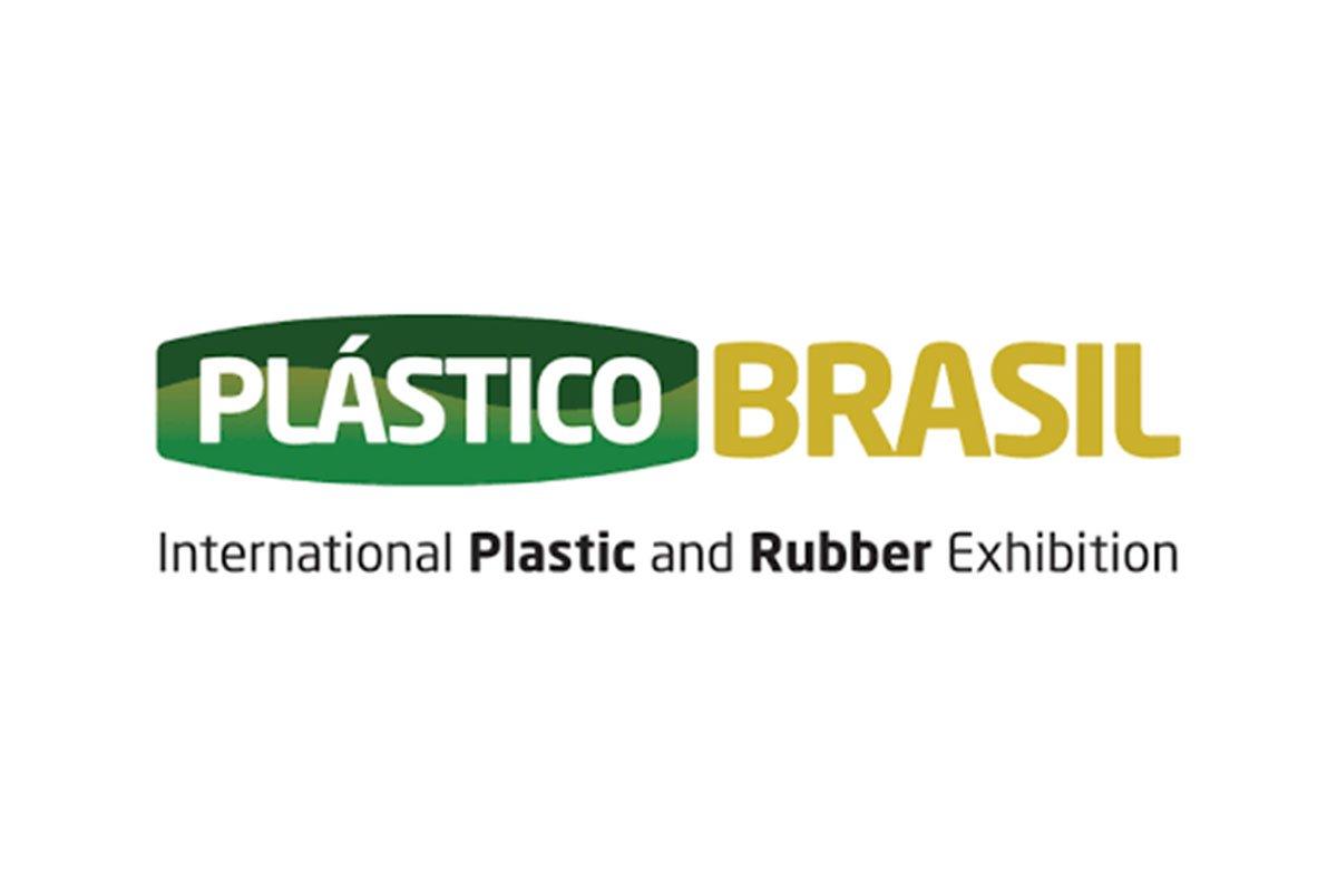 Plastico Brazil