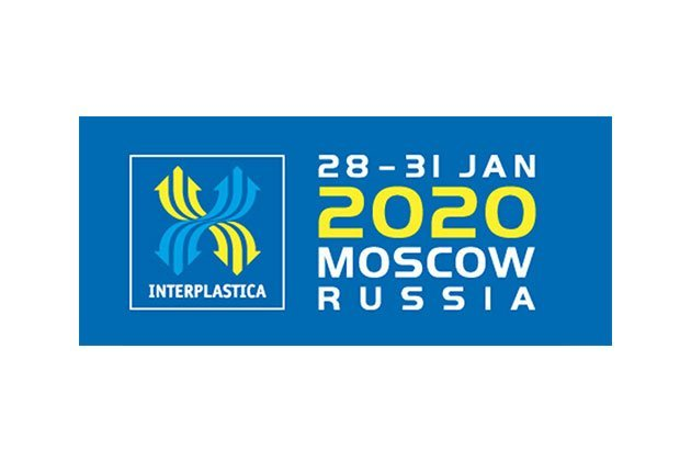 interplastica-russia-sm