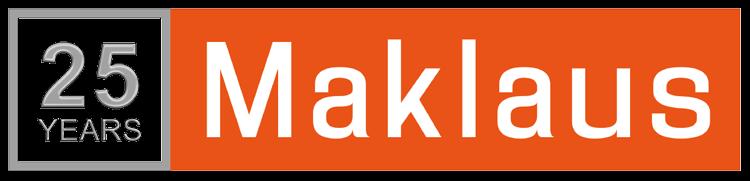 Maklaus