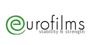 Eurofilms