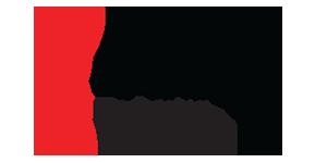 Logo Bomark