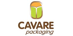 Logo Cavare