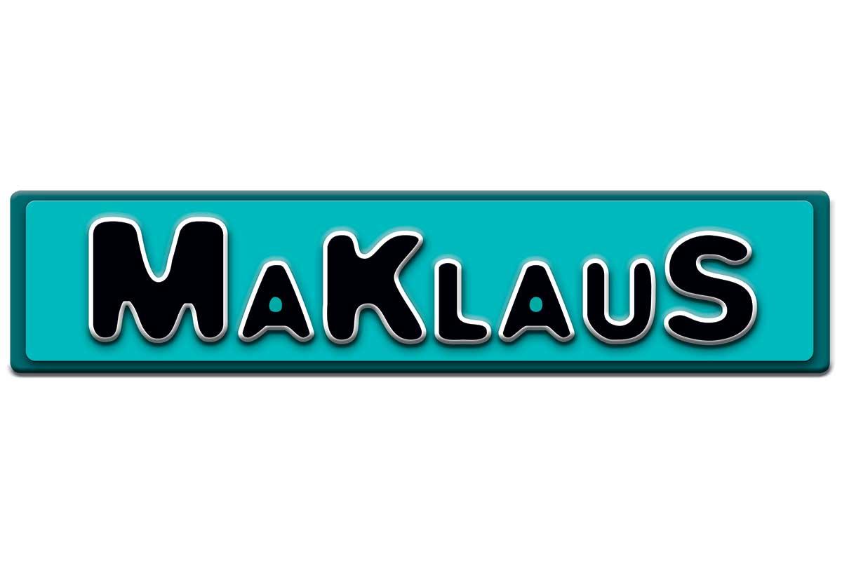 logo-maklaus-1995