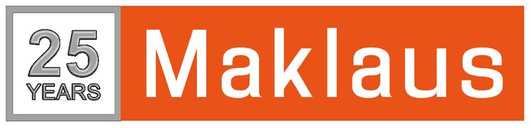 Logo Maklaus 3