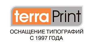 Terra Printpng