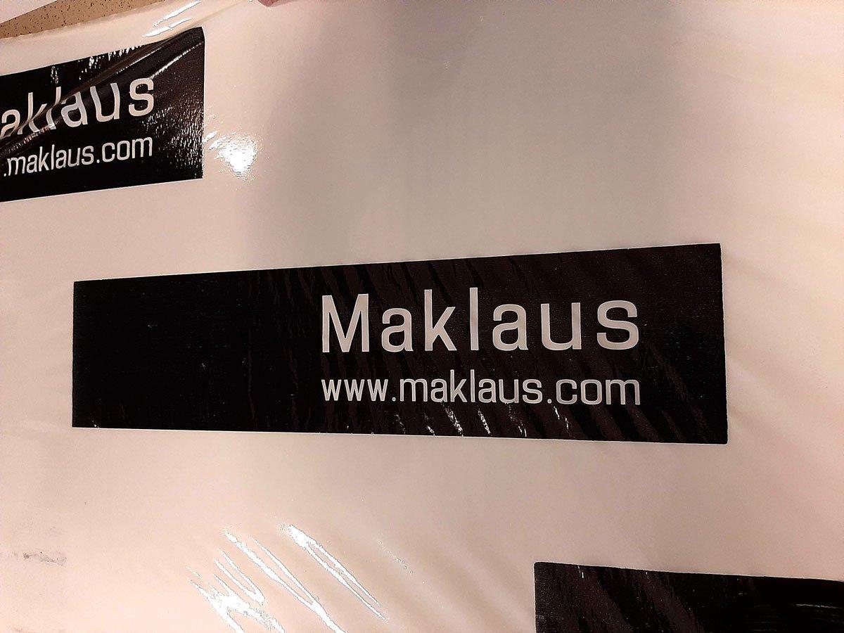 maklaus-pmm-res-uni
